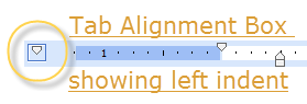 basic formatting in microsoft word intermediate users
