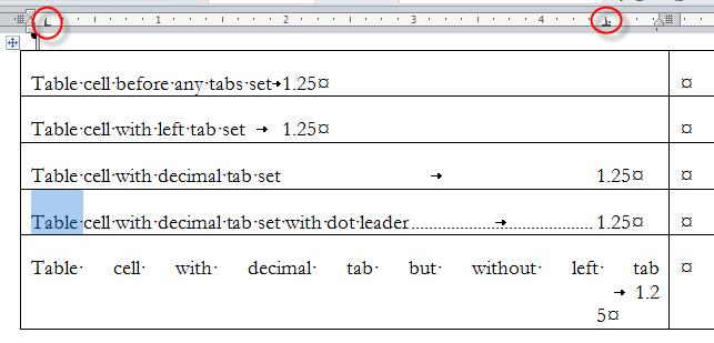 elegant borders for microsoft word